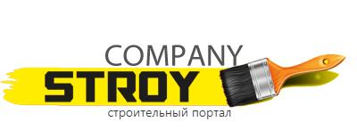 Stroy-Company — строительный портал